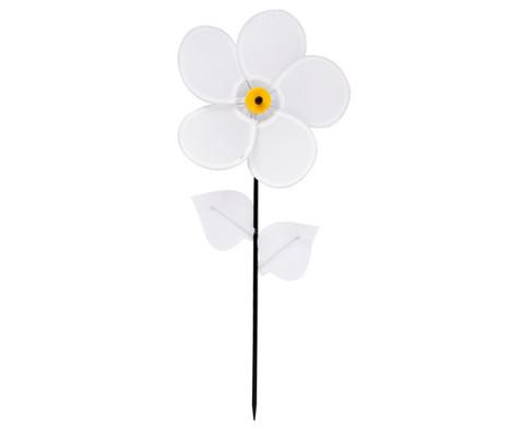 Bastel-Set Windrad-Blumen-2