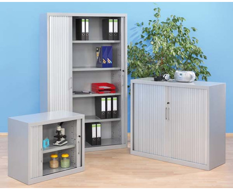 rollladen schrank. Black Bedroom Furniture Sets. Home Design Ideas