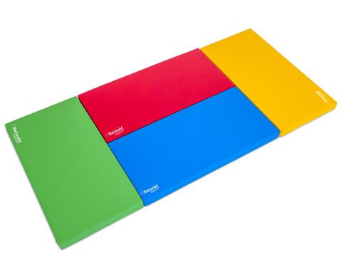 Kinder-Turnmatte 100 x 50 x 6 cm-3