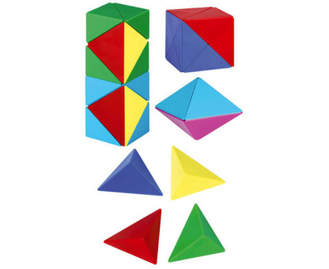 Geometrie-Bausatz-11