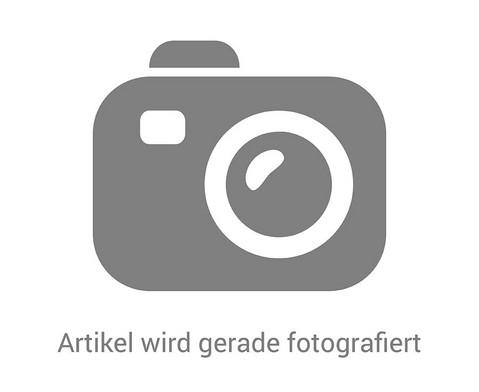qm Lineatur Kreuzkaro 5 x 5 cm fuer Whiteboard-Tafeloberflaeche-1