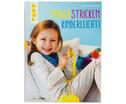 Buch Fingerstricken kinderleicht-1
