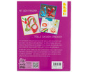 Buch Fingerstricken kinderleicht-2