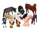 Betzold Bauernhoftiere 14-tlg-3