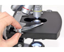 Mikroskop M-TOP 600-3