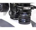 Mikroskop M-TOP 600-5