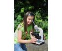 Mikroskop M-TOP 600-2