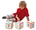 Betzold Pocket Cube-4