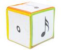 Betzold Pocket Cube-6