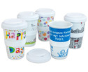 Coffee to go-Becher-3