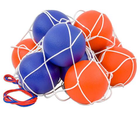 Softball-Set-1