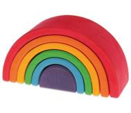 Kleiner Regenbogen, 6-teilig