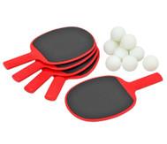 Tischtennis Outdoor-Set