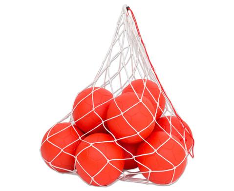 Soft-Fussball-Set-1