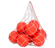 Soft-Fussball-Set