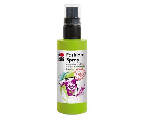Fashion-Spray-Set Cool Denim-5