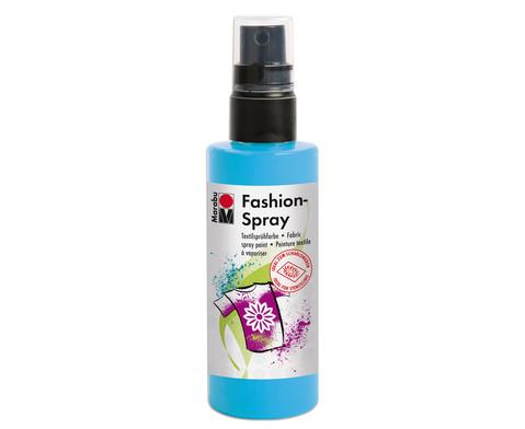 Fashion-Spray-Set Cool Denim-6