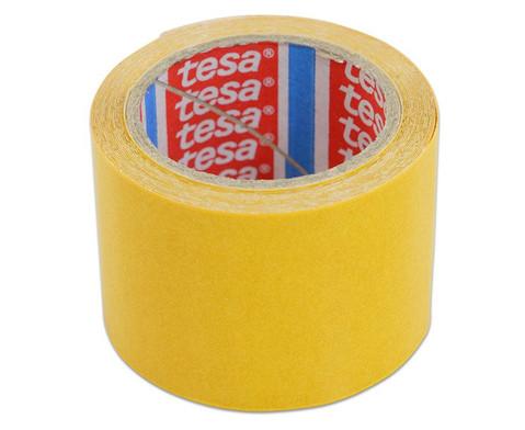 tesa Bastelband-1