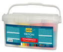 GOYA Triton Power Pack 8 Farben-1