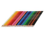 Cretacolor Farbstifte 24 Stück