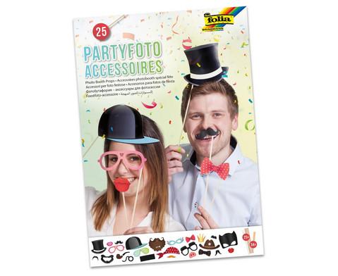 Partyfoto Accessoires-3