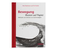 Buch: Bewegung - Illusion auf Papier