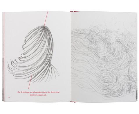 Buch Bewegung - Illusion auf Papier-5