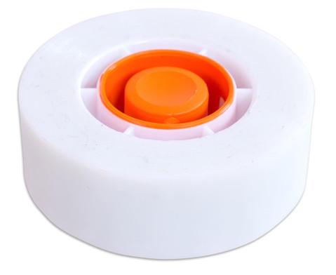 TapeTac Klebebaender verschiedene Farben-15