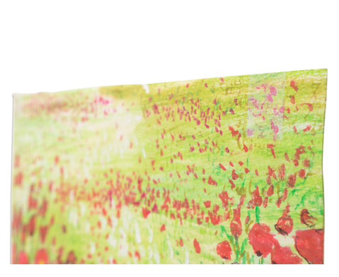 TapeTac Klebebaender verschiedene Farben-16