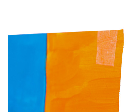 TapeTac Klebebaender verschiedene Farben-18