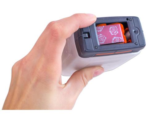 TapeTac Klebebaender verschiedene Farben-11