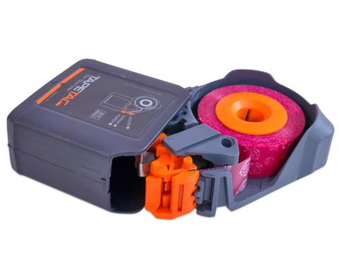 TapeTac Klebebaender verschiedene Farben-12