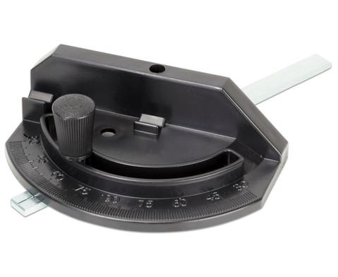 Styro-Cut 3D-5