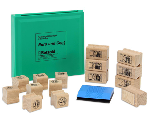 Euro-Stempel-3