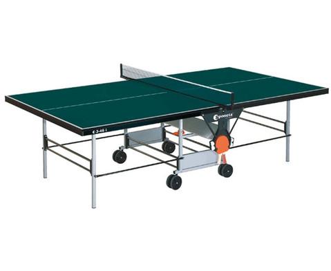 Tischtennis-Schultisch 3-46i-1