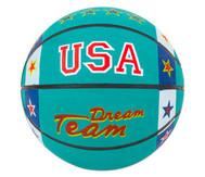 Pausenball/Street-Basketball, Grösse 7