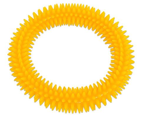 Noppen-Ring  16 cm