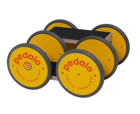 pedalo-Classic-2