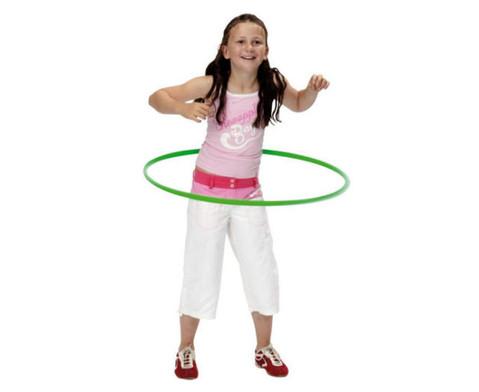 Hula-Hoop-Reifen-6