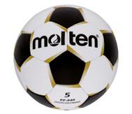 Fussball Molten Team PF-540 - Grösse 5