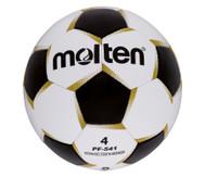 Fussball Molten Team PF-541 - Grösse 4