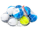 Ball-Set Fussball-1