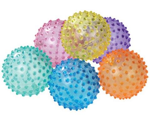 Sensomotorik Ball Groesse 1  11 cm-1