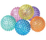 Sensomotorik Ball, Grösse 1, Ø 11 cm