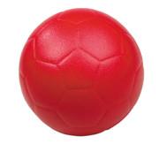 Soft-Fussball, Ø 20 cm