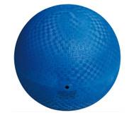 Vario-Ball,  Ø 22 cm