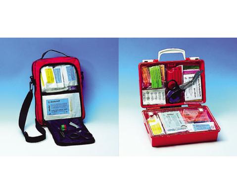 Erste-Hilfe-Sparpaket Koffer und Tasche-2