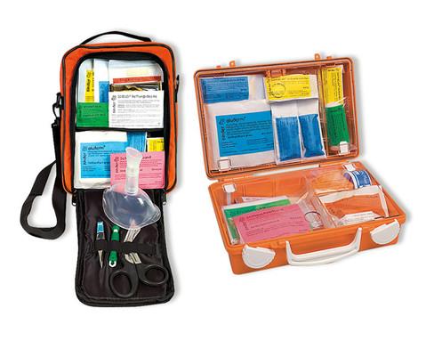 Erste-Hilfe-Sparpaket Koffer und Tasche-1