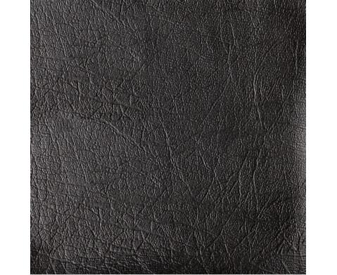 Wandklapp-Ruheraumliege-10