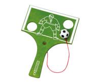 pedalo®-Tor-Handschiessen